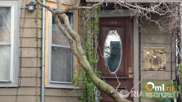 ФБР: бомбы для теракта в Бостоне изготовили в доме Царнаева-старшего