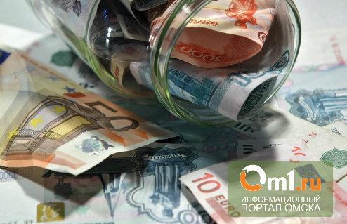 Просрочка россиян по кредитам перевалила за 450 млрд рублей