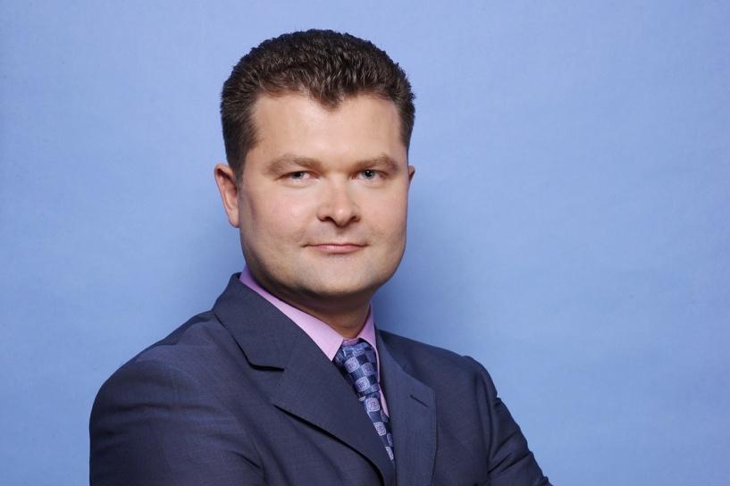 Олег Душенко: Отправляясь в автопутешествие, стоит подумать о страховом полисе