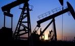 Омский разработчик поспособствует внесению изменений в мировой рынок нефти