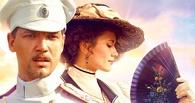 Россия выдвинула на «Оскар» фильм Никиты Михалкова «Солнечный удар»