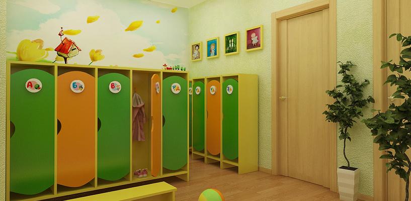 В Омской области заведующая детсадом забрала себе плату родителей за содержание детей