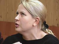 СК наложил арест на имущество фигурантки по делу «Оборонсервиса»