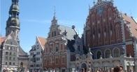 Рига обложит туристов налогом