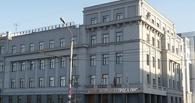 Двораковский заявил, что основной план подготовки к 300-летию Омска выполнен