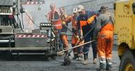 На ремонт дорог в Омской области потратят 650 млн рублей