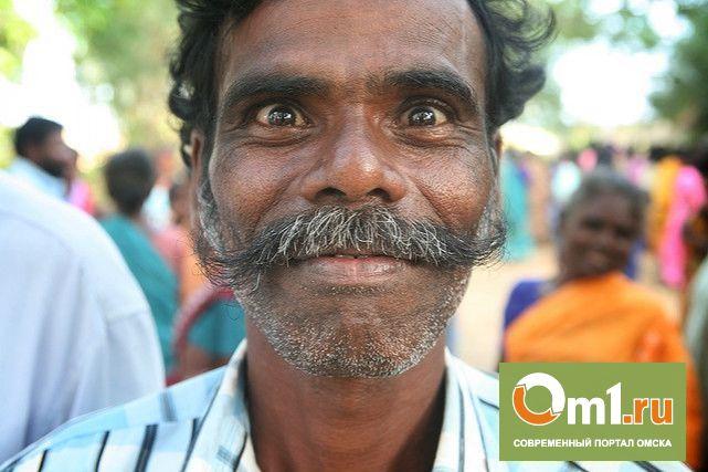 Индусы хотят лечить свои болезни с помощью приборов из Омска
