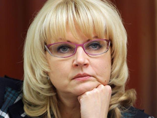 Счетная палата РФ: бюджет на 2015 год сверстан слишком оптимистично