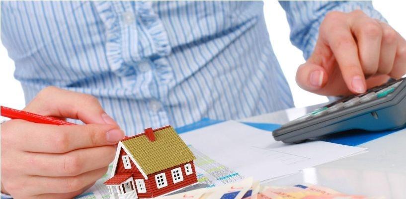 Омичам придется ждать 5 лет, чтобы продать квартиру и не платить налоги