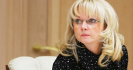 Татьяна Голикова, Счетная палата: импортозамещение осталось на бумаге