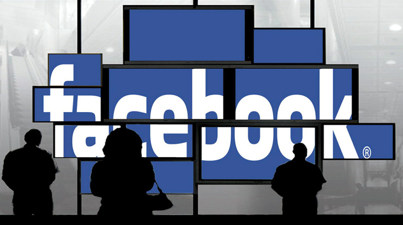От Facebook и Twitter потребовали зарегистрироваться в России