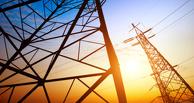 «Омскэлектро» и «МРСК Сибири» договорились об урегулировании долга