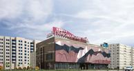 В Омске кинотеатр «Первомайский» сдадут не раньше июля 2017 года