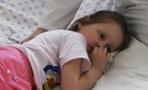 В одном из детсадов Омска произошла вспышка ротавирусной инфекции: заражено 14 детей