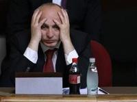 Экс-премьера Грузии посадили за создание фиктивных рабочих мест