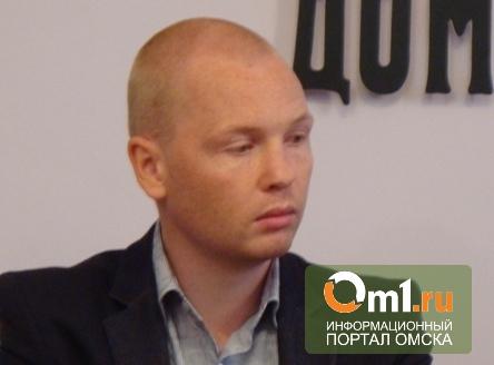 Тренеры-иностранцы боятся посылать своих боксеров в Омск на турнир Тищенко