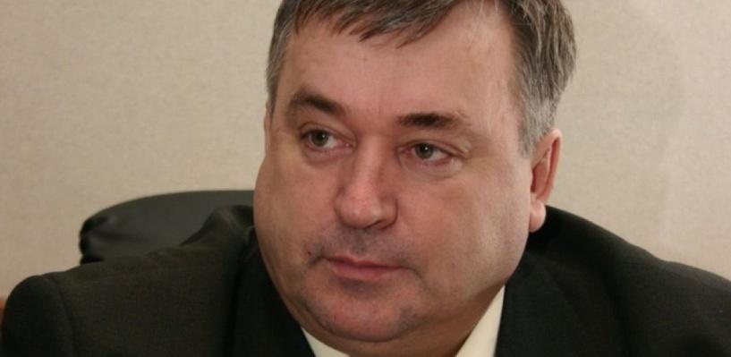 В суде закрыли дело убитого в Омске Берга