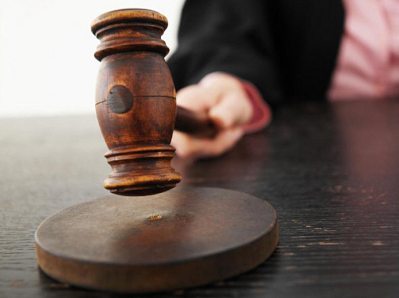 Омича будут судить за избиение шестилетнего сына