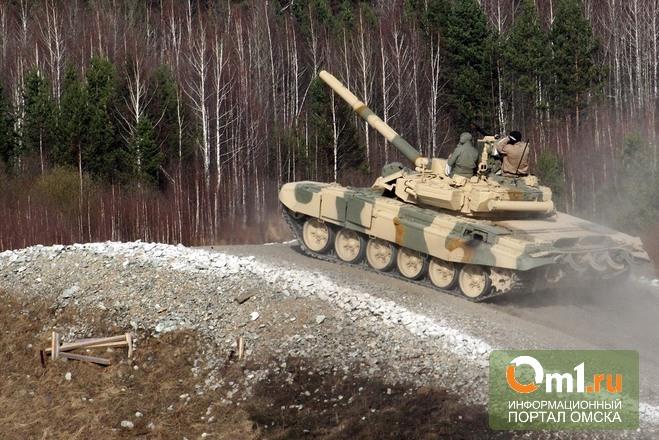 Правительство России передумало использовать вооруженные силы в Украине
