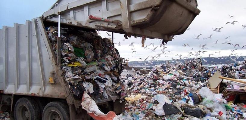 СМИ: в Омскую область привезут ядовитые отходы из Нижнего Новгорода