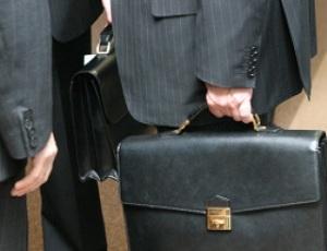 Имя кандидата на кресло омского министра экономики пока остается тайной