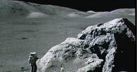 Бессмертие на Луне: ученые отправят на спутник Земли робота с образцами ДНК