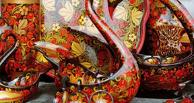 В День народного единства для омичей откроют ярмарку народного мастерства