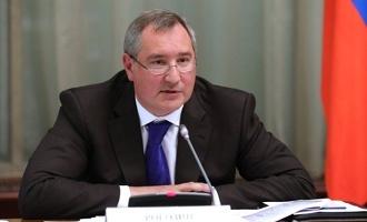Вице-премьер Дмитрий Рогозин насчитал трех верных союзников России