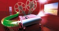 В Омске начнет работать первый в Сибири кинотеатр для незрячих