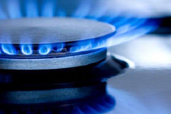 В Омской области домовладелец воровал газ