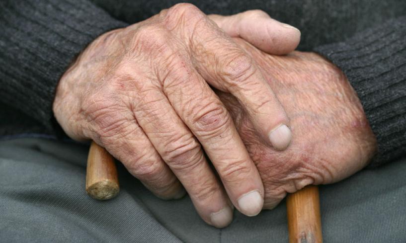 Пенсионерам Омской области предоставили пожизненную ренту