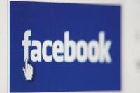 Facebook не будет скрывать аккаунты умерших пользователей