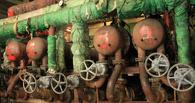 В Омске ремонт котельной в Степном уже грозятся закончить к середине декабря