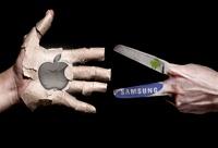Суд обязал Samsung выплатить Apple 290,45 миллионов долларов