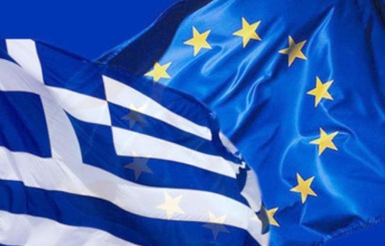 Греческий долг рубль сбережет: как финансовая ситуация в Греции влияет на стоимость рубля