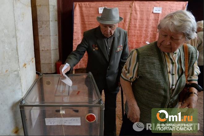 Донецк предложил Луганску объединиться и вместе войти в состав России
