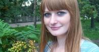 Пропавшую в Омске девушку нашли в больнице с травмами после падения с 5-го этажа