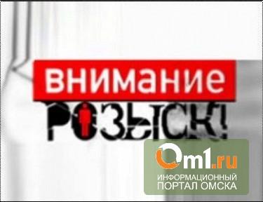 В Омске пропали две подружки школьницы