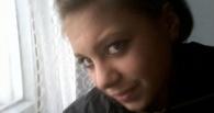 В Омске разыскивают 17-летнюю девушку без зуба