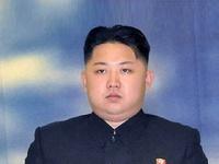 КНДР разрывает пакт о ненападении с Южной Кореей