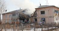 Взрыв бытового газа в Конезаводе: уже пятеро погибших