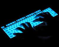 Сирийские хакеры взломали аккаунты Skype