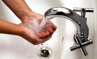 Даты отключения горячей воды омичам теперь подсказывает «Яндекс»