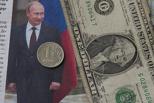 В августе рубль продемонстрировал максимальную зависимость от цен на нефть