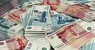 Прокуроры уличили дорожников в незаконной трате свыше 400 млн рублей
