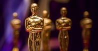 В погоне за «Оскаром». Тест: что вы знаете о главных фильмах года?