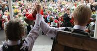 1 сентября в Омске объявят сухой закон