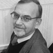 Гамбург займется расследованием смерти журналиста Иголкина
