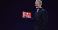 Легче, еще легче: Apple представил обновленный MacBook