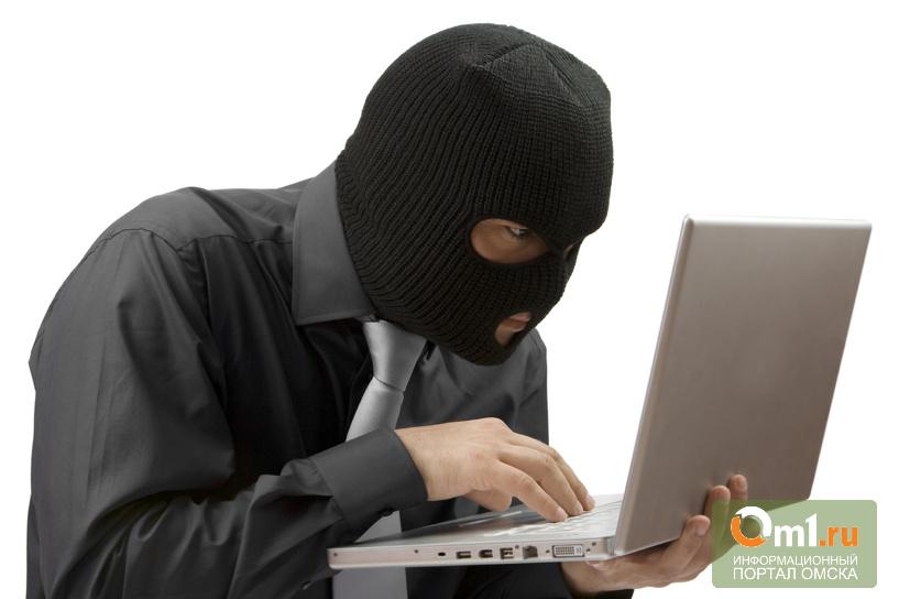 Омского риелтора посадят за мошенничество